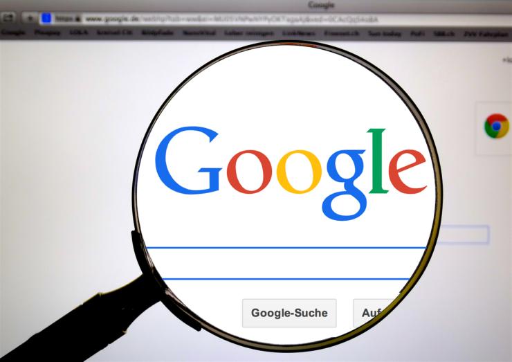 Googleアドセンス審査合格の記事数と文字数
